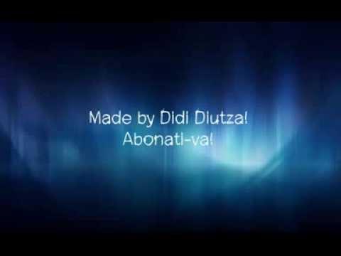 Ruby feat Morosanu & Dorian Popa - Lasa cucu-n pace Karaoke and lyrics