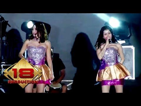 Duo Anggrek - Cikini Gondangdia (Live Konser Subang 5 September 2015)