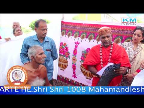 House Number 21 Jain Mandir ke  Baju Mein UmarGaon Gujarat