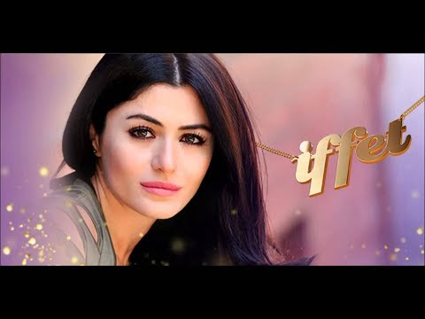 Iffat Turkish Drama | Episode 12 | Hindi Urdu Dubbed