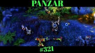 Panzar - После перерыва, берсерк перестал смеяться. #321