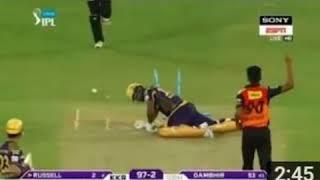 Mustafizur Rahman all Wickets in Ipl
