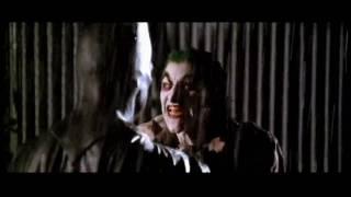 Batman: Dead End (2003) - By Collora Studios
