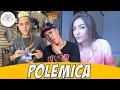🔵 POLEMICA - MC G15 DETONA DANI RUSSO É O MC KEVINHO (+ RESPOSTA DA DANI RUSSO) (MH) video & mp3