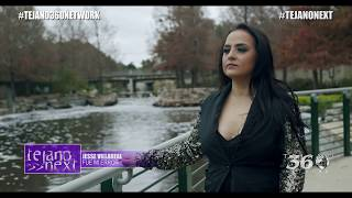 Tejano Next Spotlight Video 18 Feb 2020