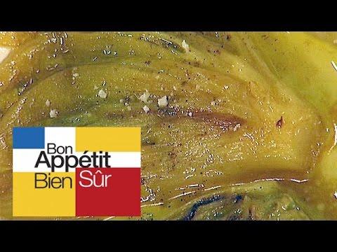 endives-aux-pommes-[recette]
