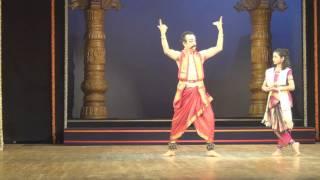 Bagilanu Teredu - Kanakadasa compposition