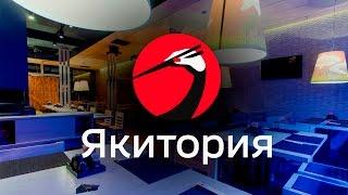 Bellini group: Якитория(Подробнее о ресторане: http://bellinigroup.ru/rest/yakitoriya/, 2016-04-21T05:10:01.000Z)