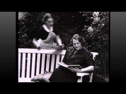 (1936) Het Laatste Nieuws