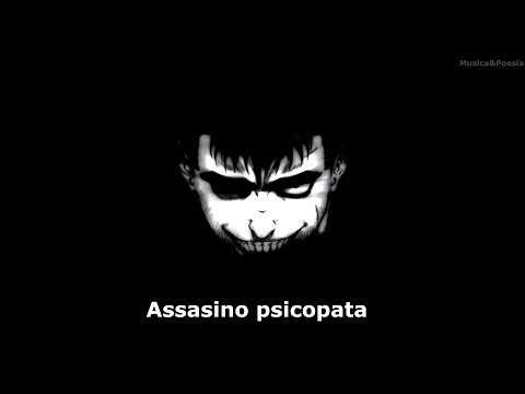 Talking Heads - Psycho Killer Legendado Tradução