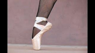 Диета балерин, минус 4-5 кг за 7 дней.