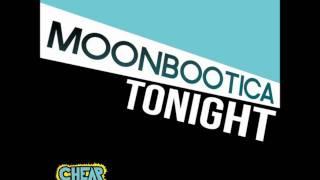 Moonbootica - Tonight