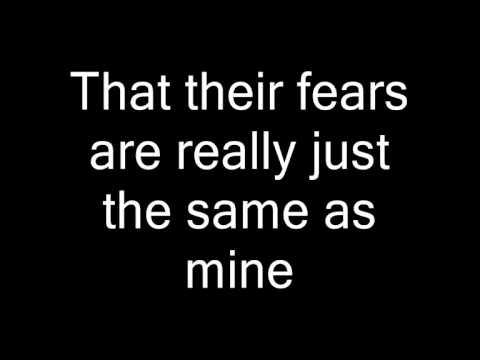 Less Than Jake - Plastic Cup Politics Demo (lyrics)