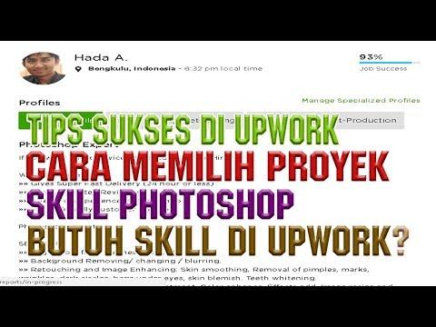 tips-sukses-di-upwork