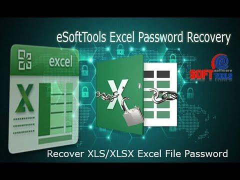 excel-password-recovery