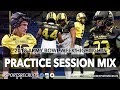 Army Bowl 2018 Highlights: Alamodome Practice Mixtape - @SportsRecruits Official Video