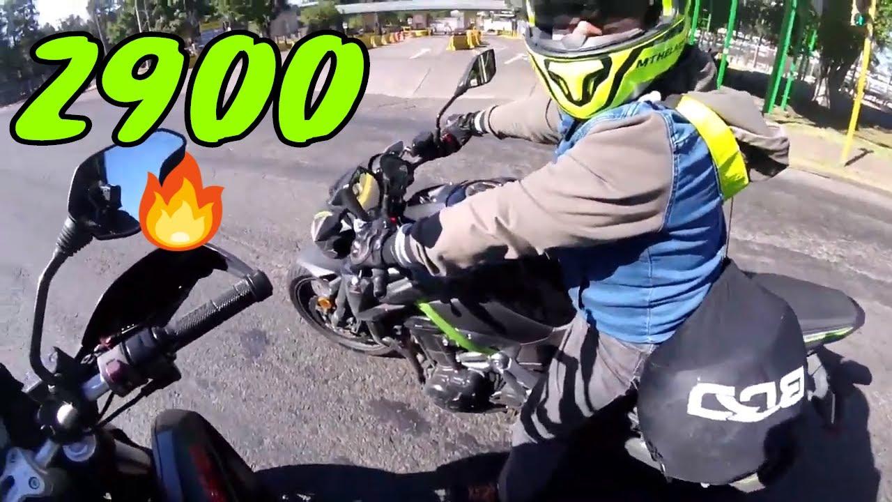 portapacchi anteriore lowrider traveller f alu nero 440453 RIDEWILL BIKE bicicle