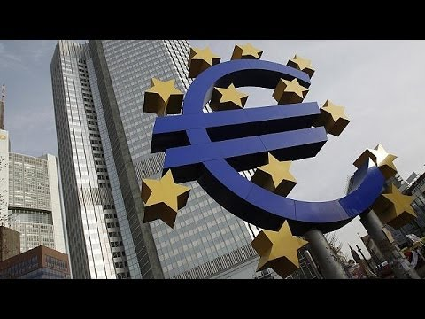 What a European Banking Union could do for the future of Europe - real economy