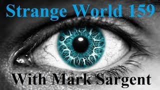 Flat Earth breaks the Youtube scoreboard SW159 Mark Sargent ✅