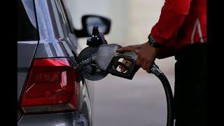 Recomendaciones para reducir el consumo de gasolina en su vehículo y ahorrar dinero|Noticias Caracol