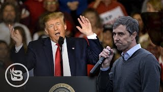 trump-mocks-beto-at-rally-he-quit-like-a-dog