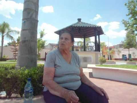 roselia vergara momax zacatecas mexico family trip 2016 youtube. Black Bedroom Furniture Sets. Home Design Ideas