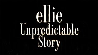 ellie(山下絵理)/Unpredictable Story TBS系ドラマ「家族ノカタチ」メ...