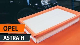 Oglejte si naša video navodila in brez težav popravite avto