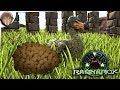 Ark: Survival Evolved RAGNAROK - DODO EGG KIBBLE - S7E15 (RAGNAROK DLC)