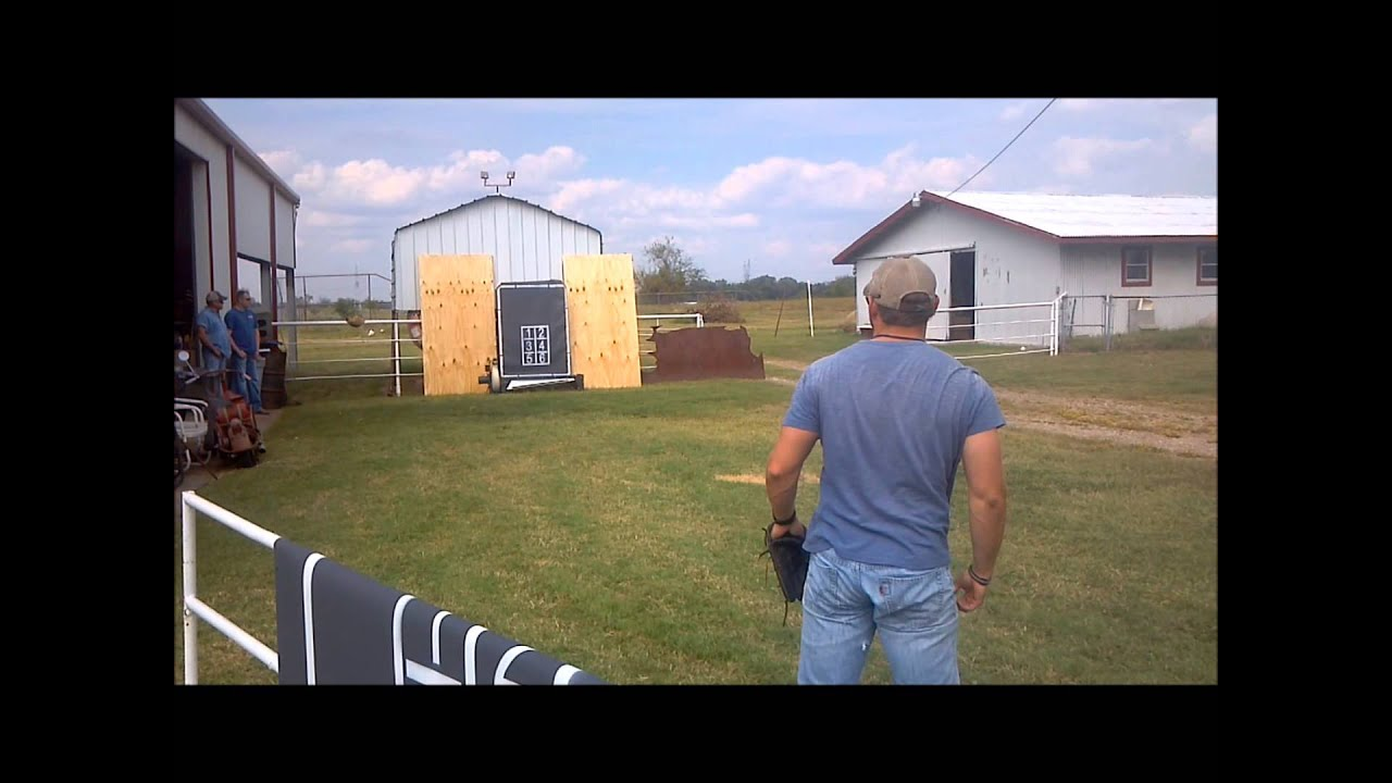 baseball training aids practice pitching with pitch back youtube