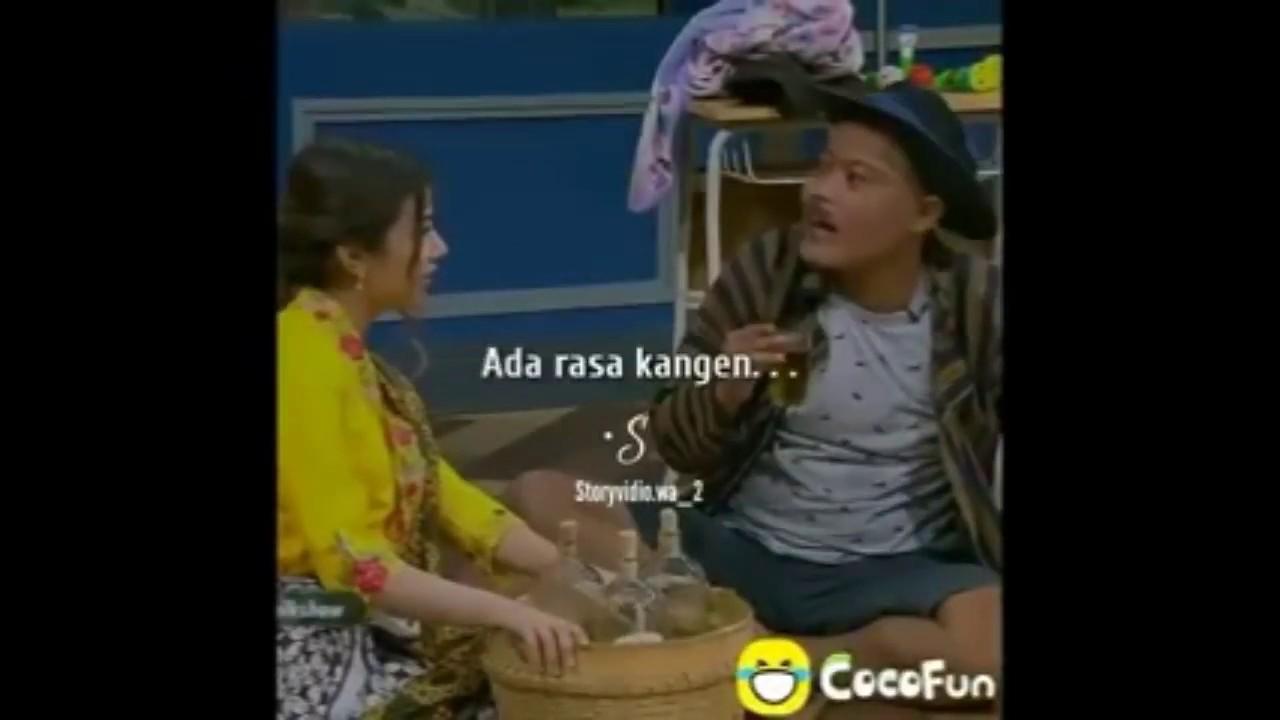 Cocofun Bucin Lucu Story Wa Bikin Baper Ngkak Kumpulan Video