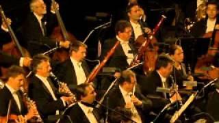 La Flauta Mágica (Die Zauberflöte) de W.A.Mozart Opera completa subtitulada en español (1 / 13)