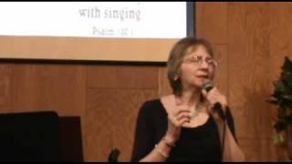 Judi Klee-I Love You Lord