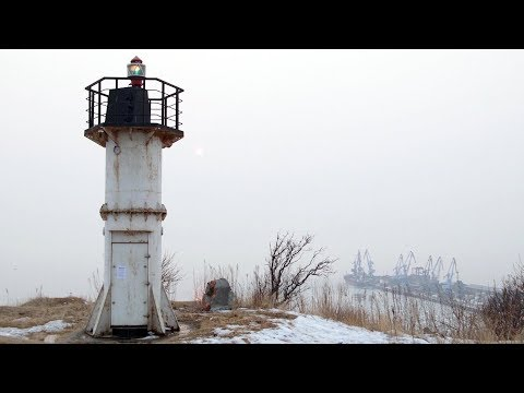 "Сахалин: жизнь на ""проклятом острове"" | НЕИЗВЕСТНАЯ РОССИЯ"