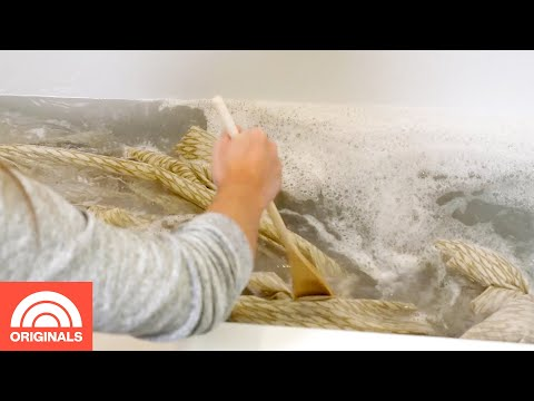 How-To-Strip-Wash-Sheets-TODAY