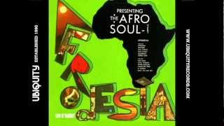 The Afro-Soultet Afrodesia.mp3