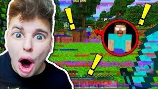 Minecraft na Telefon - ON NAPRAWDĘ ISTNIEJE!!!!!!!!!! #14