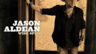 Watch Jason Aldean This I Gotta See video