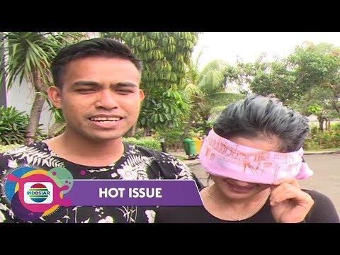 Fildan Berikan Hadiah Mobil Untuk Sang Istri - Hot Issue Pagi