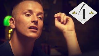 Mediakraft wollte mir an´s Bein pissen - Big Brother Aaron Troschke bei Letzte Runde #4