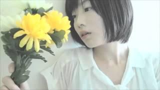 『色々』 作詞/藤岡みなみ 作曲/ヒロヒロヤ 「黄色いレンガ道」みたい...