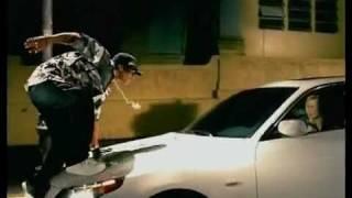 Mayor Que Yo ( Video Oficial ) mp4