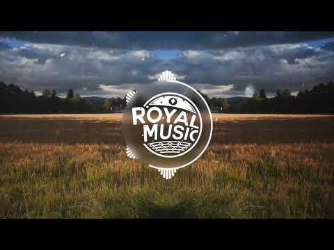 BUNT. - Take Me Home (ft. Alexander Tidebrink)