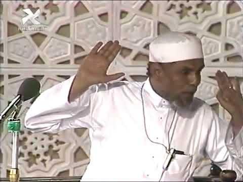السور التى بدأت ب الحمد لله فى القرآن الكريم للشيخ الشعراوي Youtube