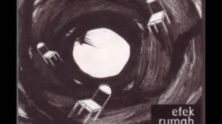 Download lagu Efek Rumah Kaca - debu-debu beterbangan