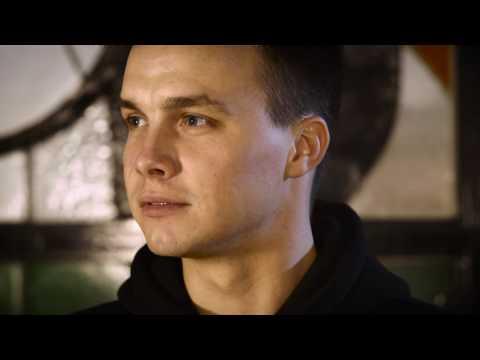 Как начать актерскую карьеру? Ярослав Жалнин — для «Поколения М»