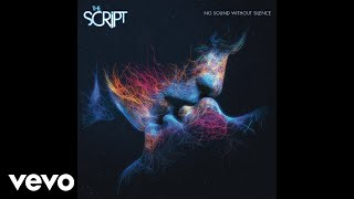 The Script - Flares (Audio)