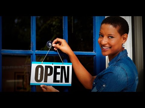 The Importance Of Black Owned Business