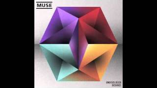 Undisclosed Desires by Muse (Vocal Cover) [TEAM CENA MUSIC]