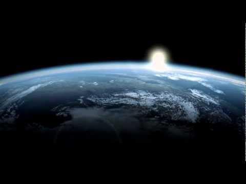SOLAR (R)EVOLUTION- [OFFICIAL TRAILER]